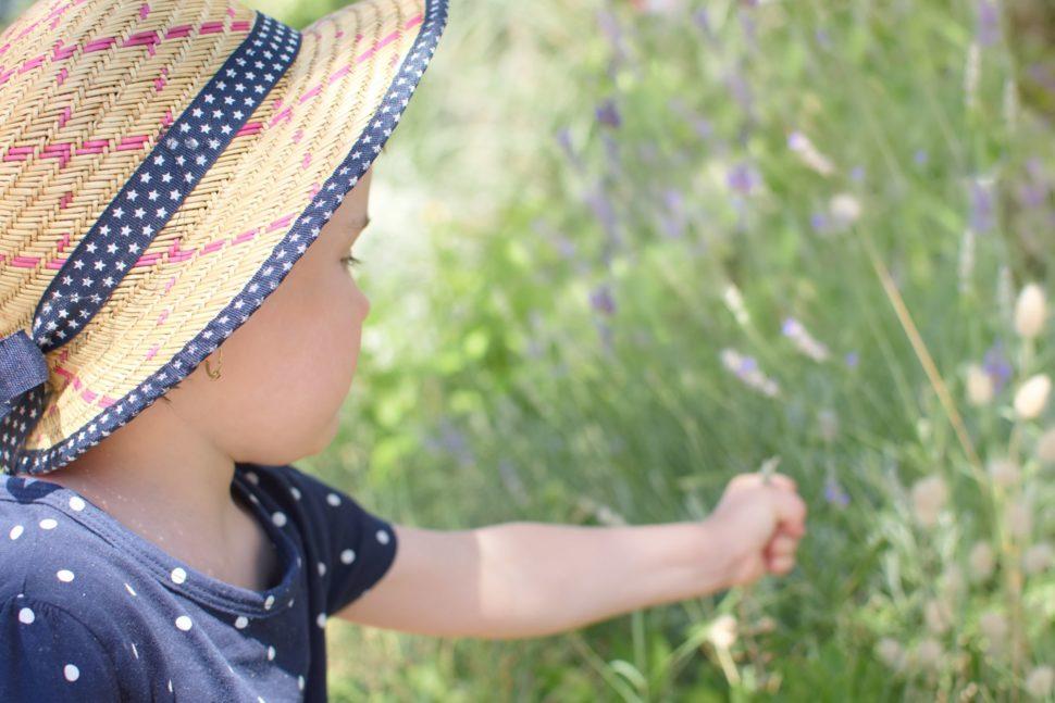 Dotyky esencií, esenciálne oleje a deti blog, doTERRA