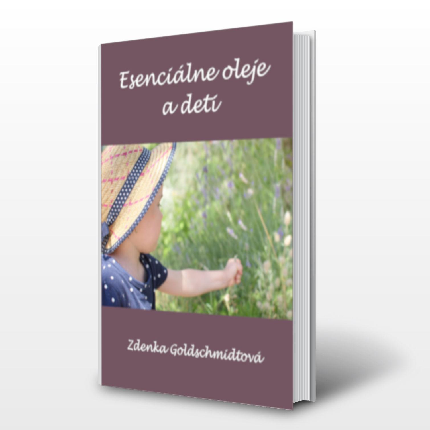 Esenciálne oleje adeti ebook